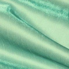 color verde menta mint - photo #30