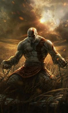 485 Best Kratos Images In 2020 Kratos God Of War God Of War War