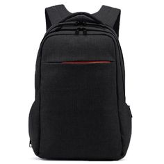 URBAN SLEEK - Fashionable laptop EDC utility bag