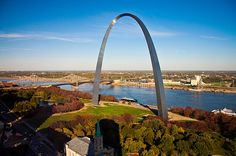 ST. LOUIS, MO/January 30, 2017 (STL.News) Plans to build a Major League Soccer stadium in downtown St. Louis continues to play out at city hall.    On Monday, the full Board of Aldermen voted in favor of perfecting a bill that calls for allocating ab...