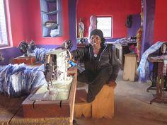 Seamstress Tuma Viela Project (2)