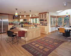 ranch home additions | home needs to be remodelled or upgraded this is where a few ranch home ...
