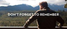 essay essay faithful history history mormon mormonism series writing
