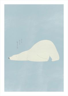 poster-polar-bear.jpg                                                                                                                                                                                 More