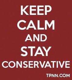 45 Gop Political Hype Ideas Gop Raised Right Republicans
