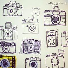 cameras-sallypayne2014