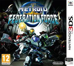 Prezzi e Sconti: #Metroid prime: federation force 3ds  ad Euro 29.99 in #Software video game #Software video game