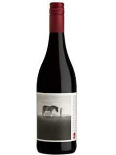 Purchase the finest selection of Darling Wines online from the West Coast of South Africa Buy Wine Online, Wines, South Africa, Cape, Website, Bottle, Red, Mantle, Cabo