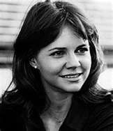 """Sally Field in """"Not Without My Daughter"""" and in  """"Mrs. Doubtfire"""""""