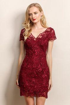 3c84968ed3af Soie Blu > Dresses > #6253 − LAShowroom.com Wholesale Fashion,.  Wholesale FashionRuby RedBurgundyDress ...