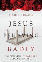 Thursday, June 29: Don't miss today's Free and Discounted Christian Non-Fiction Christian Kindle Book Deals (6 free) tagged in #Christianity #books