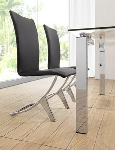 Delfin, Maison Mikaza home - Modern Furniture Ottawa, Montreal & Gatineau