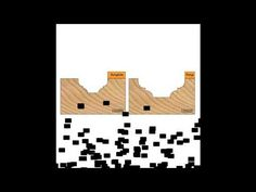 Ρούτερ κοπτικά για πανελ Abstract, Artwork, Summary, Work Of Art