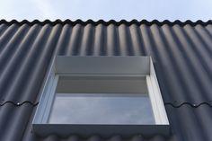 http://www.dezeen.com/2013/02/06/private-house-bellmund-by-exh-design/