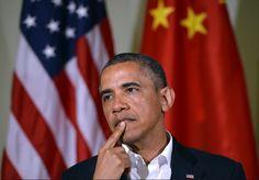 Hack war between china and U.S - https://www.isogossip.com/en/hack-war-china-u-s-737/