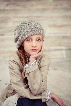Fresh by Jennifer Dworek Photography: Teen and tween photography located in Erie, PA