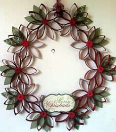 Veja nesta matéria dicas de enfeites para Natal e Ano Novo que vão deixar a sua casa linda sem gastar muito!
