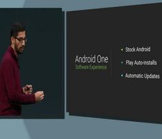 Will #AndroidOne be charming enough?