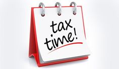 The extended date ends by today 5th August'17 to file Income Tax as the server has been stalled on the actual last date 31st July'17. #IndiaUpdates #ChennaiUngalKaiyil.