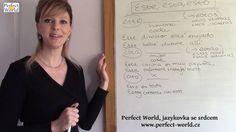 Seminář: Jak se učit jazyky?
