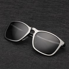 a0fa24bf7 41 Best Men's Sunglasses images | Polarized sunglasses, Accessories ...