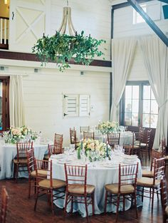 charlottesville pippin hill wedding jacin fitzgerald events