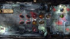 Warhammer Quest ReviewPC