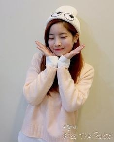 Dahyun discovered by Balladina on We Heart It