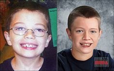 PORTLAND, Ore. – The mother of Kyron Horman called a new weekend search for her missing son a success and said searchers found possible evidence that could help the case.  Volunteers searched in Northwest Portland near Skyline School, where Kyron was last seen more than three years ago.