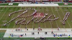 Marching Band does Panic! at the Disco songs and it is amazing!