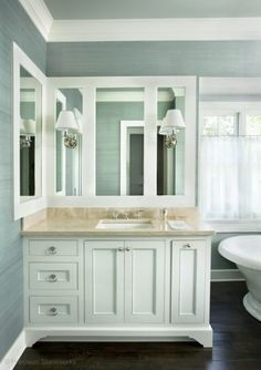 Bathroom Bathroom Bathroom #bathroom