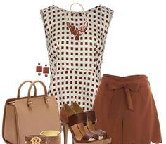 #Shorts  - #bozen #suedtirol #Spring #Frühling #Sommer #Summer #Personalshopper #Trends #Imageberatung #Farbberatung #Stilberatung #Stylist #Shopping #Look #accessories #Jewels #Schmuck #heels #Styling #blogger #fashionblogger #fashion #chic #glam #style #weddingplanner #businessoutfit #menfashion #Italien #Muenchen