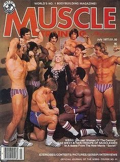 Human Oddities, The Sporting Life, Seventies Fashion, 80s Fashion, Commercial Ads, Mae West, Norma Jeane, Gay Art, Cute Gay