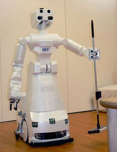 robot - Buscar con Google