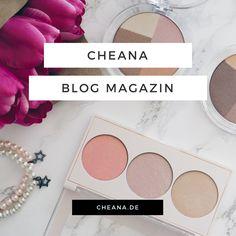 Beiträge von Stefanie, Influencer & Blogger auf www.cheana.de - ihrem persönlichen Beauty & Style Magazin. | Instagram: @cheana.de | Beauty, Fashion, Lifestyle, Food, Travel, Fitness, Frisuren, Hacks, Flatlays und vieles mehr.
