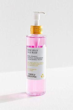 Bath & Body Fair Trade, Hearty 6x Eco Lips Inc Organic Lipscrub Mint 5 Oz 14 2 G Cruelty-free