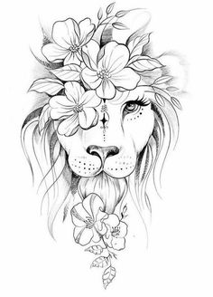 Kunst Tattoos, Bild Tattoos, Dope Tattoos, Unique Tattoos, Body Art Tattoos, Tattoo Drawings, Tattoo Sketches, Tatoos, Tattoo Life