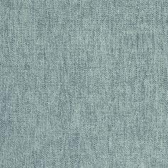 benholm - duck egg fabric | Designers Guild Essentials