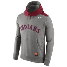ced6a40f 62 Best indians apparel images | Cleveland Indians, Colorado Rockies ...