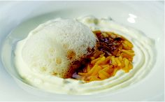 Risotto from Ferran Adria and El Bulli: The Art, the Philosophy, the ...