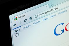 3 Free Ways to Improve Your Website's Search Rank