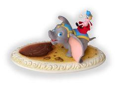 "Disney's Dumbo Olszewski Studios ""Dumbo's First Parade"""