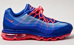 8e9e107c1e9 45 Best Nike Air Max 95 images
