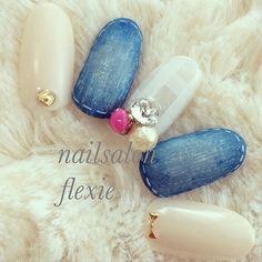 Creative Nail Designs, Creative Nails, Nail Art Wheel, Nail Art Kit, Art Nails, Dope Nails, Spring Nails, Pedi, Pretty Nails