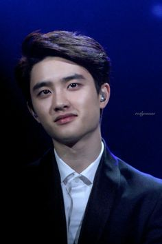 This man, he is gonna kill me Baekhyun Chanyeol, Luhan And Kris, Exo Do, Do Kyung Soo, Kaisoo, Kpop, Exo Members, Super Powers