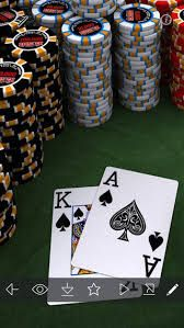 Poker bonuses and are based in the United States, you are in for a treat. We've rated and reviewed a huge number of sites that offer enticing rewards and found the ones that offer the best rewards.  Poker bonus will daily updates the offers and bonus for new players. #pokerbonus https://usaonlinepoker.co.com/bonuses/