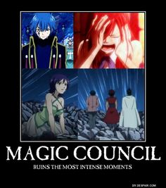 fairy tail facts - Google Search