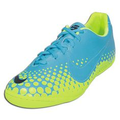 buy online e3cfb b2227 If I would have saw soccer cleats like this when I was in high school, ·  Zapatos De ...