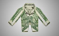 1000 images about dollar bill art on pinterest dollar