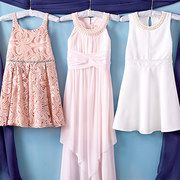 Take a look at the Trendy Tween | Girly Girl event on #zulily today!